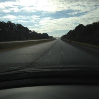 Photo taken at Hwy 78 by Timothy W. on 10/25/2012