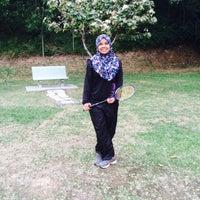 Photo taken at Taman Midah by Faeza H. on 7/31/2016