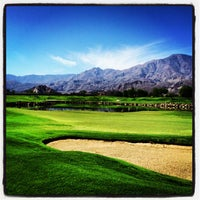 Photo prise au TPC Stadium Course par Brian C. le9/2/2013