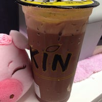 Photo taken at ร้านทอมแอนด์ยุเวดดิ้งเซนเตอร์ by ***Yuko*** on 10/19/2013