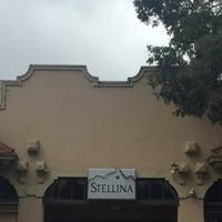 รูปภาพถ่ายที่ Osteria Stellina โดย Philip T. เมื่อ 10/2/2016
