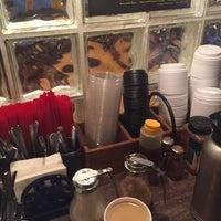 10/31/2016 tarihinde Philip T.ziyaretçi tarafından C & P Coffee'de çekilen fotoğraf