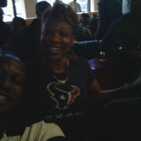 Photo taken at Frydays Sports Grill by Zohan B. on 1/13/2013