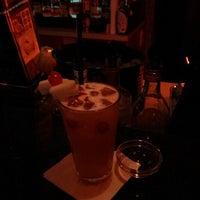 Photo taken at CoCo Bar by Torsten M. on 8/13/2013