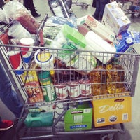 Photo taken at Costco Wholesale by Stephen G. on 11/9/2013
