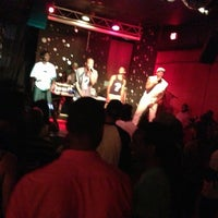Photo taken at The Pinhook by Donald H. on 7/14/2013