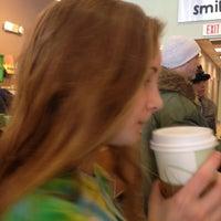 Photo taken at The Tea Smith by Joe F. on 3/2/2014