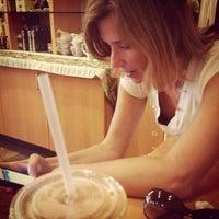 Photo taken at The Tea Smith by Joe F. on 7/14/2013