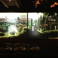 Photo taken at Cannoli Joe's by Benito F. on 2/1/2013