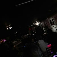 Photo taken at La Copa de Champagne Piano Bar by Negrik Z. on 2/20/2016