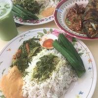 Photo taken at Andaman Restaurant by MamadSyaa on 5/8/2017