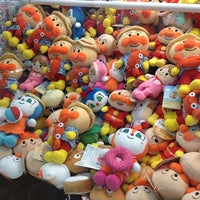 Photo taken at Playtoys2013 by Petch P. on 8/4/2014