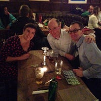 Photo taken at The Gowlett by Toni-marie S. on 11/18/2014