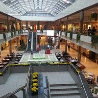 Das Foto wurde bei Moda Shopping von Pablo O. am 5/22/2013 aufgenommen