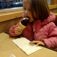 Photo taken at Dairy Queen by Jonathan B. on 3/16/2016