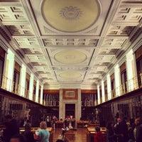 Das Foto wurde bei British Museum von Stanny S. am 4/29/2013 aufgenommen