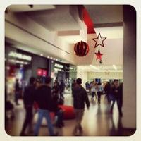 Foto scattata a Centro Commerciale Conè da Alessandro O. il 12/29/2012