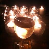 Photo taken at Iggy's Keltic Lounge by Marta L. on 3/1/2013