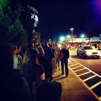 Das Foto wurde bei Kohl's Oxmoor von Mathew B. am 11/23/2012 aufgenommen