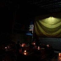 Photo taken at Bali Qui by 🎀 Nietha 🎀 M. on 7/24/2014