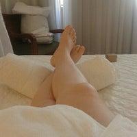 Foto tirada no(a) Hotel San Juan Johnscher por Barbara E. em 5/9/2015