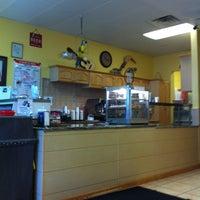 """Foto tomada en Lo mejor Del Mundo """"Cuban Cafe"""" por Ray S. el 8/6/2014"""