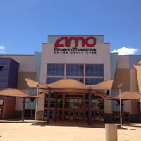 Photo taken at AMC Grapevine Mills 30 with Dine-In Theatres by Tat A. on 6/11/2013