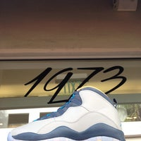 Photo taken at 1973 by Mr. R by Leslie kixionary J. on 1/11/2014
