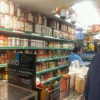 Photo taken at La Casita Delicatessen by Guilu A. on 12/27/2012