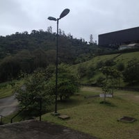Photo taken at BSGI - Centro Cultural Campestre by Andre C. on 10/14/2012