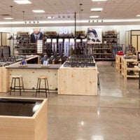 Photo taken at JCPenney by Brian M. on 1/21/2013