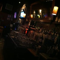 Photo taken at SoFo Tap by Mike M. on 1/25/2013