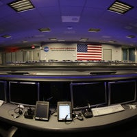 Photo taken at Jet Propulsion Laboratory by Luis A. on 1/19/2017