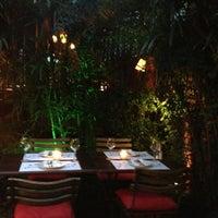 Foto tirada no(a) Constantino Café por Andre M. em 12/29/2012