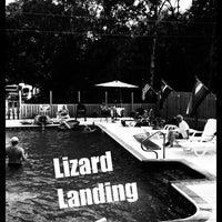 Photo taken at Lizard Landing camp by Robert B. on 7/6/2013