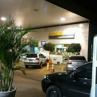 Foto tirada no(a) Posto Shop Conveniência por Luiz A. em 4/1/2013