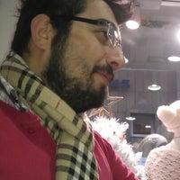 Foto scattata a Ugim da Ömer Faruk O. il 12/24/2012