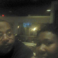 Photo taken at Chili's Grill & Bar by Karma F. on 11/17/2013