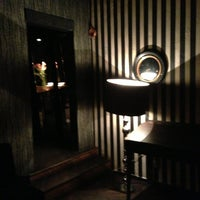 Das Foto wurde bei Neue Odessa Bar von Bensen B. am 7/19/2013 aufgenommen