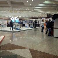 Photo taken at Sheraton Kuwait, a Luxury Collection Hotel by Zoulfikar I. on 4/27/2013