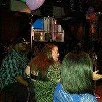 Photo taken at Sgt. Pepper's Dueling Piano Bar by Ðara W. on 4/26/2014