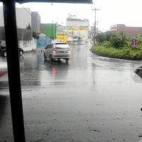 Photo taken at Moro by Yosep S. on 11/18/2012