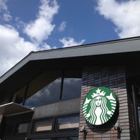 Photo taken at Starbucks by Mustard on 10/24/2012