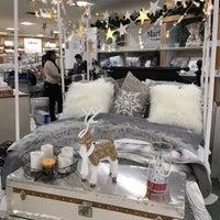 Photo taken at Macy's by Marissa on 11/25/2017