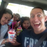 Photo taken at 7-Eleven by Mark B. on 7/11/2013