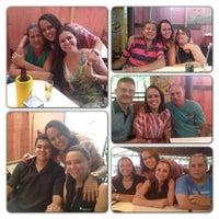 Foto tomada en Asa Grill Pizzaria por Keninha !. el 12/14/2012