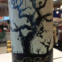 Photo taken at BevMo! by Shan S. on 3/11/2013