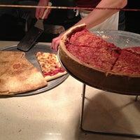 Foto scattata a Pete's Pizzeria & Bakehouse da Brian C. il 5/8/2013