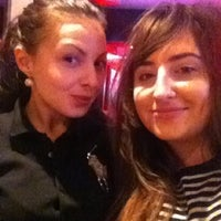 Photo taken at Marco Polo by Евгения on 12/6/2012