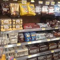 Photo taken at Supermercado La Unión by Fidel E. on 12/20/2012